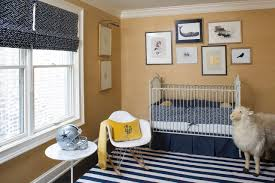Blue And Gold Rug Photo Page Hgtv