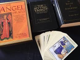 most popular online tarot card readings psychic121readings com