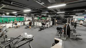 cheap 24 hour gyms in bristol harbourside from 14 99 puregym