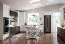 kitchen beautiful simple kitchen design indian kitchen design