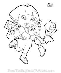 276 coloring pages cartoons images coloring