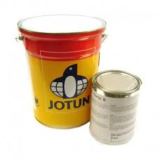 jotun penguard topcoat rawlins paints