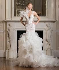pnina tornai gown pnina tornai princess wedding dresses pnina wedding dresses