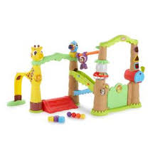 little tikes light n go activity garden treehouse little tikes light n go activity garden treehouse