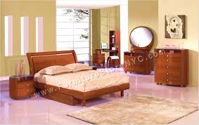 Modern Bedroom Sets King Bedroom Living Room Sets Coffee Table Sofa Table Headboards