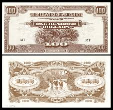 indonesian rupiah to usd japanese government issued dollar in malaya and borneo wikipedia
