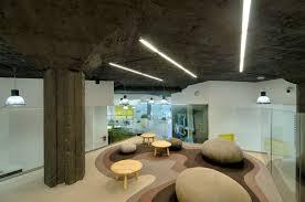 home design center israel autodesk r d center israel studio ba
