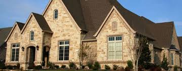 architect home plans mansfield architect services custom home plans