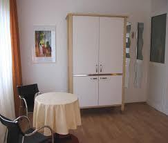 Hausarzt Bad Soden Runder Tisch Ambulante Versorgung Palliativpatient Und