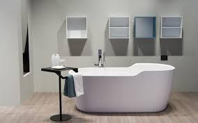 complementi bagno mobili per il bagno a garavaglia showroom