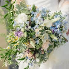 bouquet for wedding wedding bouquet recipe archives chic vintage brides chic