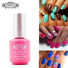 popular perfect gel nails buy cheap perfect gel nails lots from