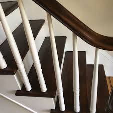 Mahogany Banister General Finishes Brown Mahogany Gel Wood Stain Rockler