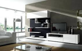 wall unit tv designs u2013 flide co