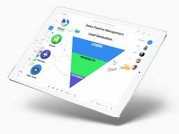 explain everything interactive whiteboard app