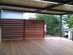 Privacy Screens Deck Privacy Screens Calgary Privacy Screen For The Deck Deck