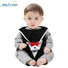 Baby Boy Infant Halloween Costumes Popular Babies Halloween Costumes Buy Cheap Babies Halloween