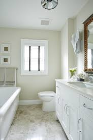 Sarah Richardson Bathroom Ideas by Photos Sarah Richardson Hgtv