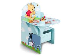 desk chair with storage bin chair desk with storage bin delta children eu pim