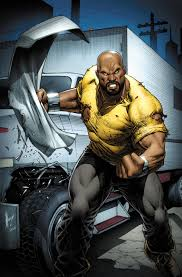 luke cage earth 616 marvel database fandom powered by wikia