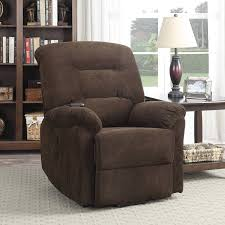euro style recliners