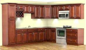 kitchen cabinet doors cheap kitchen cabinets dark kitchen designs with oak cabinets fast way