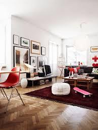 Best  Bright Living Rooms Ideas On Pinterest Colourful Living - Living bedroom design