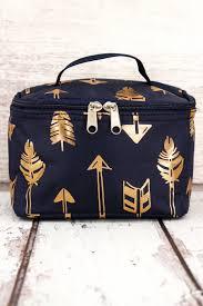 Louisiana leather travel bags images Wholesale handbags purses wholesale accessory market jpg