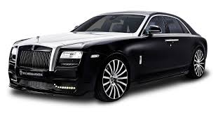 phantom ghost car rolls royce png images pngpix