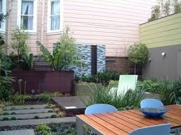 Water Ponding In Backyard Gray Water Systems What They Are How They Work U2013 The Mercury News