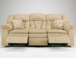 most comfortable sectional sofa in the world best most comfortable sofas 17 with additional and couches regarding