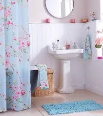 Bathroom Sets Shower Curtain Rugs by Curtain Bathroom Rug Set Elephant Parade 15piece Shower Curtain