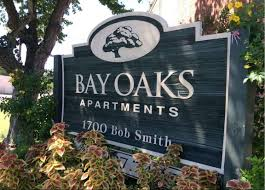 homes for rent in baytown tx homes com
