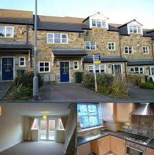 To Rent 2 Bedroom House Search 2 Bed Houses To Rent In Yorkshire Onthemarket