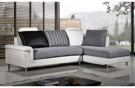 Sectional Sofa In Living Room by Living Room Furniture Melrose Discount Furniture Store
