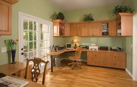 Candlelight Kitchen Cabinets Home Office Cabinets Home Office Accessories Home Office Storage
