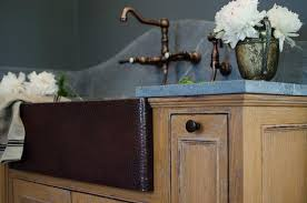 soapstone countertop laundry room sink vanity with soapstone countertop transitional