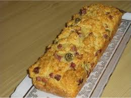 recette de cuisine facile et rapide plat chaud beautiful recette de cuisine facile et rapide plat chaud 14 cake