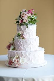wedding cakes homemade wedding cake decorations tips in making
