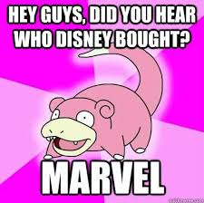 Slowpoke Meme - slowpoke meme slowpoke pinterest slowpoke meme