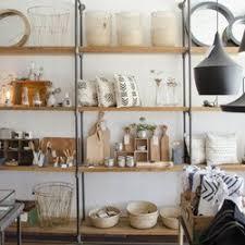 vancouver home decor nineteen ten home boutique home decor 4366 main street riley