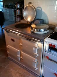 aga stove rocket conversion wood burning stoves forum at permies