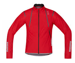 bicycle windbreaker jacket cycling jackets