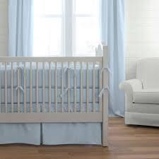baby nursery beauteous designs of baby deer nursery bedding
