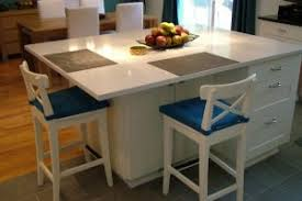 interesting kitchen islands small kitchen kitchen interesting kitchen islands at ikea