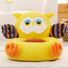 Sofas For Kids by Online Shop Baby Chair Bean Bag Elephant Feeding Chair Children
