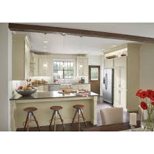 best place to buy cabinets brookland the modern miter here it is shown in painted