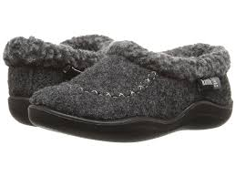 slippers boys winter shipped free at zappos