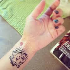 bd8f1cf600c283cb06a0dadfa4929042 jpg 736 736 tattoo
