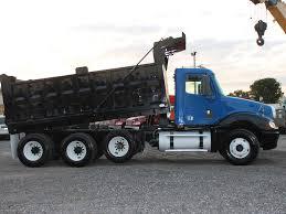 freightliner dump truck freightliner dump truck tri axles for sale
